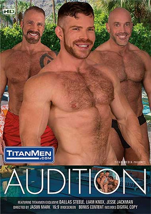Beards, Big Cocks, Daddies, Deep Throat, Mature, Muscled Men, Natural Body Hair, Orgy, Rimming, Tickling, Uncut