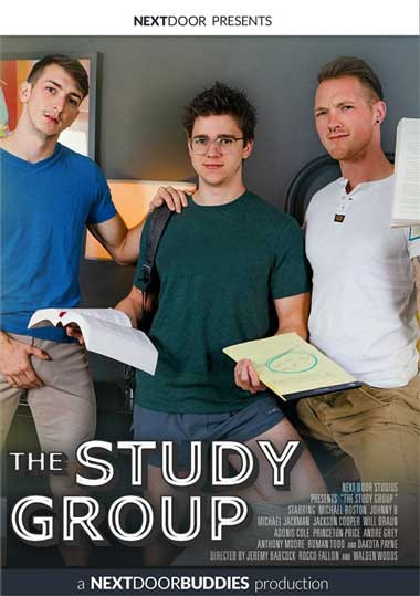Study-Group,-The_1.jpg