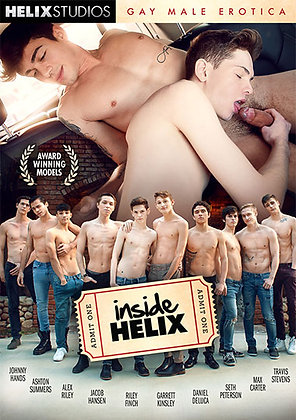 gay HD porn, new gay porn dvd online, free download HD gay pornhub free, HD gay porno movies free, gay onlyfans free, new gay