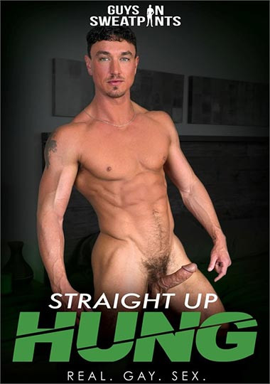 Straight-Up-Hung-a.jpg
