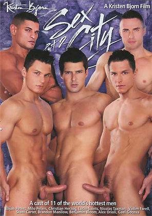 Beach, Big Cocks, Czech, Double Anal, Double Oral, European, Facials, International, Muscled Men, Orgy, Public Sex, Rimming,