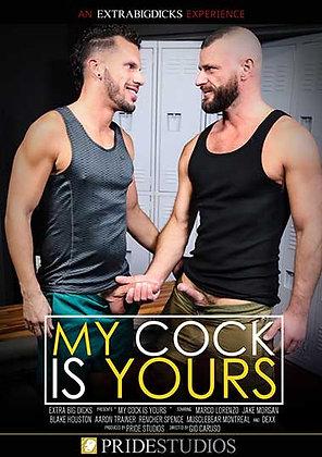 gay porn movies download free gay pornohub online HD gay porno videos HD gay onlyfans gay aebn free download exclusive gay