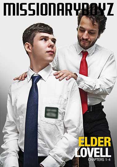 Elder-Lovell_1.jpg