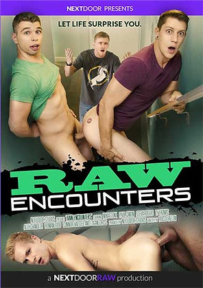 gay hot porn movies download free, HD gay dvd porno free, gay porno HD gay pornhubd free HD new gay porno, HD gay porno