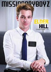 Elder Hill: Chapters 1-4