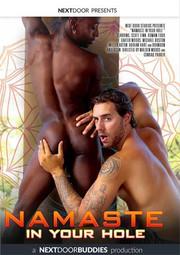 Namaste-in-Your-Hole_1.jpg
