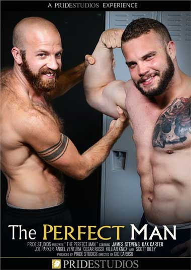 Perfect-Man,-The_1.jpg