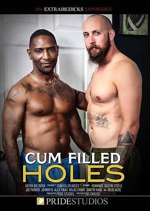 gay porn movies HD download free, new gay dvd online HD, gay pornohub free download HD, exclusive gay pornhub HD gay porn
