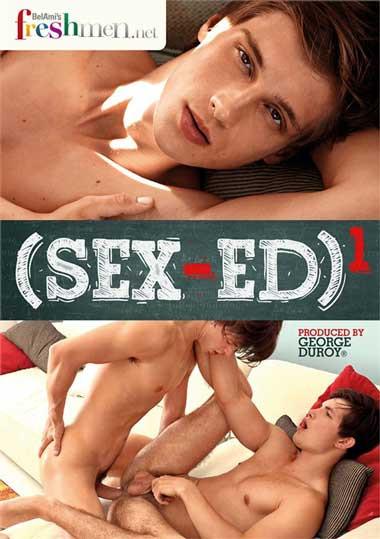 Sex-Ed-1_1.jpg