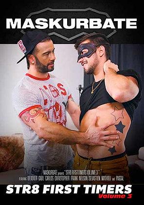 Muscle gay men, Gay men in mask, gay erotica, gay porn, free gay porn