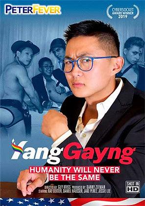 Asian, Big Cocks, Comedy, Feature, Glasses, Interracial, Parody, Politics, Rimming,porn download, porn video download