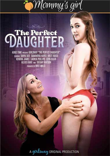 Perfect Daughter, The