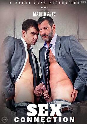 porn download, porn video download,free porn download,gay tube, gay boys tube, gay porn tube,gay new porn, exclusive porn