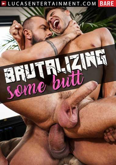 Brutalizing-Some-Butt_1.jpg
