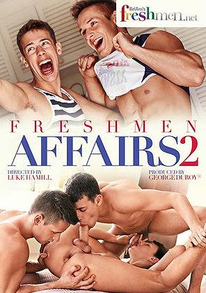 new Gay porn movies HD free download, gay dvd online HD gay dvd porn, gay pornhub ned HD porn free, exclusive gay porn, homo