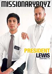 President-Lewis_1.jpg
