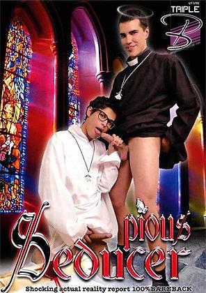 gay hot porn movies download free gay porno onlyfans free download gay dvd online gay porno gay dvd empire free hd gay porn