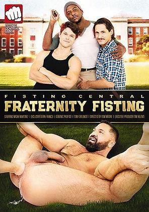 4K Ultra HD, Armpit, Bareback, Beards, Fisting, Interracial, Natural Body Hair, Rimming, Sex Toy Play