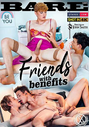 gay HD porn movies download free, HD free gay porno, new HD gay pornhub download, exclusive gay dvd porno HD, HD new gay ice