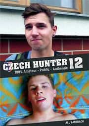 Czech Hunter 12
