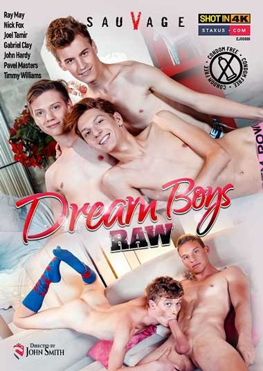 Dream-Boys-Raw_1.jpg