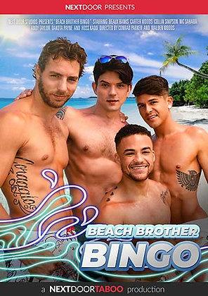 gay porno movies download free gay pornhub HD free gay dvd online free download gay porno new onlyfans free HD gay ice tv