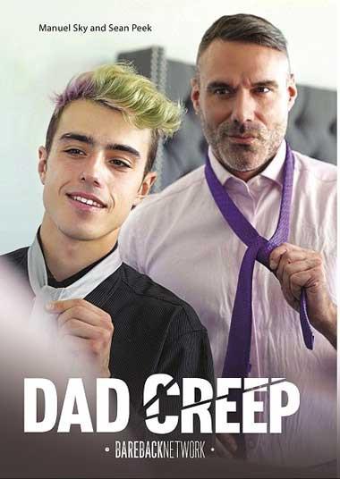 Dad-Creep_1.jpg