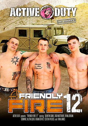 Bareback gay, Military gay porn, Muscled Men gay porn, Orgy gay porn, Shaved, Tattoos