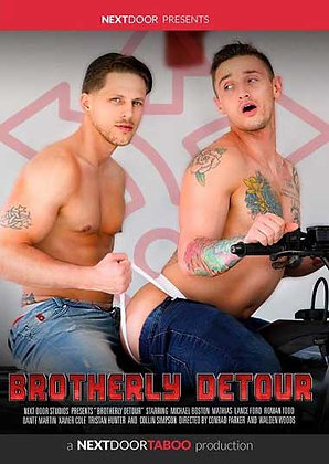 gay dvd online HD gay porno aebn free download gay pornhub free HD porno new exclusive gay porno download free onlyfans free
