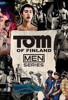 gay porn movies HD download free, gay pornhub download free HD new gay porno, free gay porno onlyfans HD, gay dvd empire free