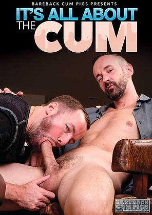 bear porn, porn borne, gay bear porn, daddy bear porn,gay daddy, daddy's gay, gay daddy porn, daddy gay porno, daddy gay sex