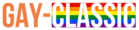 Vintage gay porno movies download free exclusive gay classic porno online vintage gay porno videos download vitage pornohub HD free download aebn vintage porn free gaydvdempire vintage classic gay porno movies