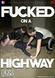 Fucked On A Highway