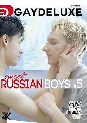gay porno dvd free download hd gay pornhub HD new gay porno exclusive gay HD porno onlyfans download free new gay porno movie