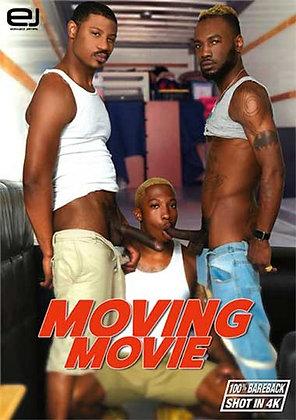 black gay, black gay porn, black gay porno, gay black big,porn download, porn video download, free porn download, download hd