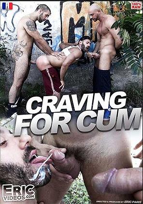 gay porno movies download free, gay dvd online HD gay porn, HD new gay pornhub free, HD gay porno onlyfans free, new gay porn