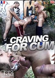 Craving-For-Cum_1.jpg