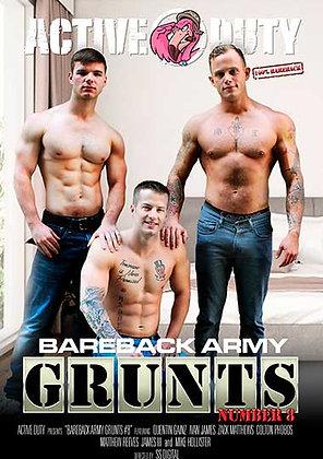 bareback, gay bareback, bareback порно, bareback porn, bareback fucking, bareback fuck, гей bareback, bareback studios
