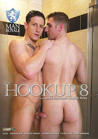 The-Hookup-8_1.jpg