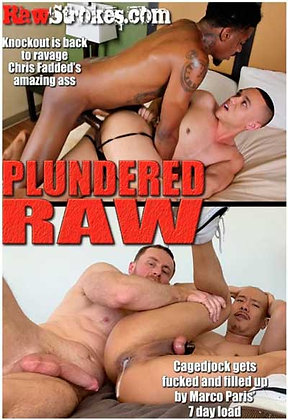 bareback, euro gay men, big dick, suck gay cock, anal sex, oral gay porn movies free, gay twinks, black gay men, thug raw