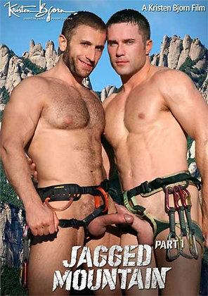 gay porn HD movies download free, gay porno HD, new gay pornhub free HD, download HD pornhub download free, gay ice tv gay HD