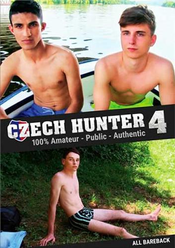 Czech-Hunter-4_1.jpg