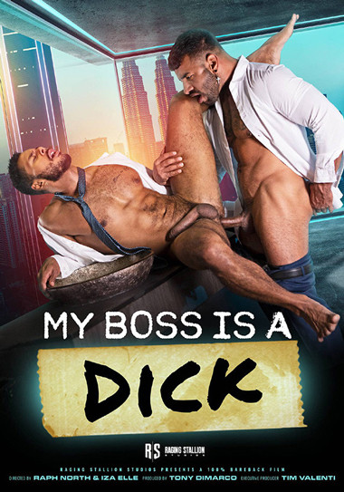 My-Boss-is-a-Dick_1.jpg