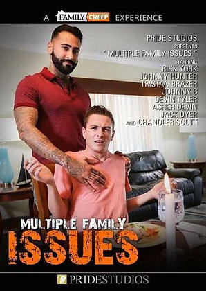 gay porno movies download FREE HD gay pornhub download new gay porno online gay dvd free download gay muscle bears HD new gay