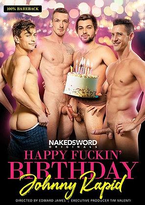 gay hot movies download free, HD new gay pornhub free, gay hd onlyfans free porno, gay dvd online HD free download, gaydvdemp