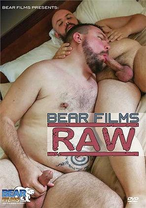 Amateur, Bareback, Beards, Bears, Daddies, Natural Body Hair, Rimming, Threesomes