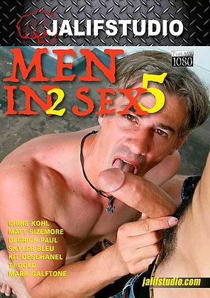 gay boys porn, young gay boys, porn, porn video, porn video's, gay porn, porn hd, gay daddy, daddy's gay, gay daddy porn, dad