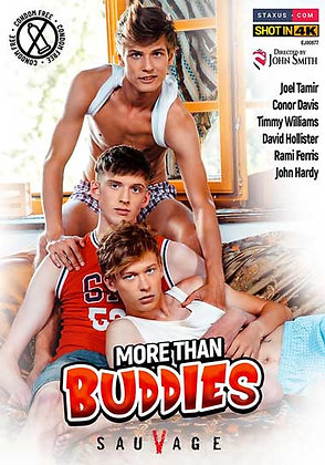 gay HD porn movies free download, HD new gay pornhub, new gay dvd online free, HD gay onlyfans free, free download onlyfans g