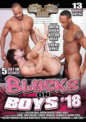 gay porno movies download free gay dvd online hd gay pornhub free download HD gay onlyfans new gay porno muscle gay porno men