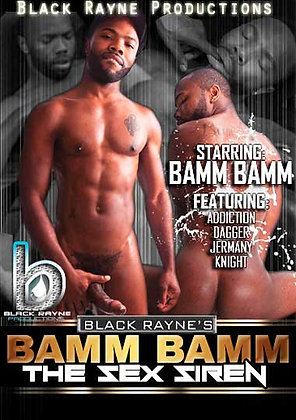 Bareback, Big Cocks, Thug gay boys, Black men gay porn, Beards, Black, Muscled Men, Threesomes gay porno